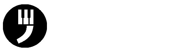 【cqsf】【cqsf999发布网】超级变态传奇65535_新开传奇sf_传奇发布网